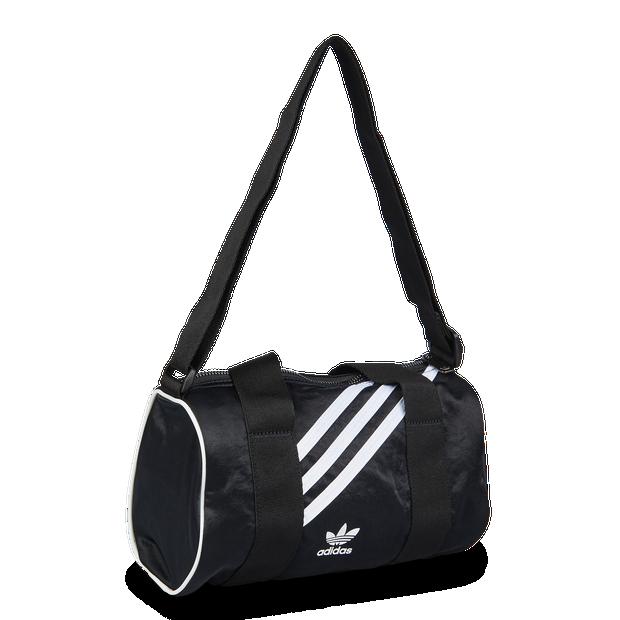 adidas Duffle Bag Unisex Taschen