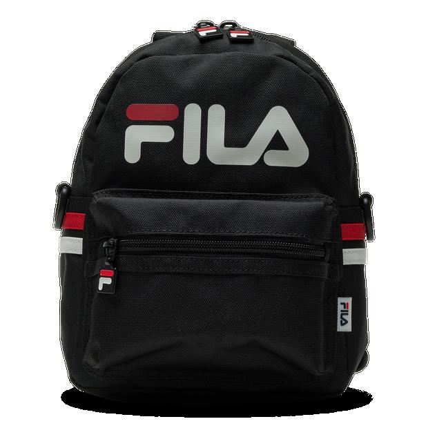 Fila Microsized - Unisex Bags