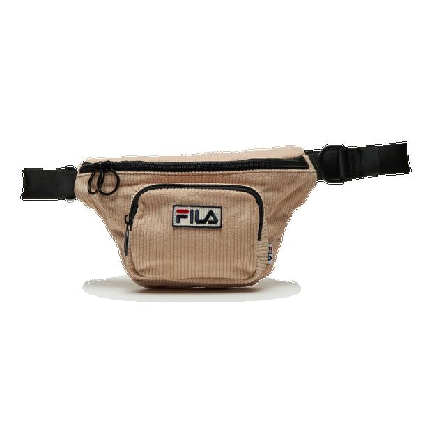 Fila Cocoa - Unisex Bags