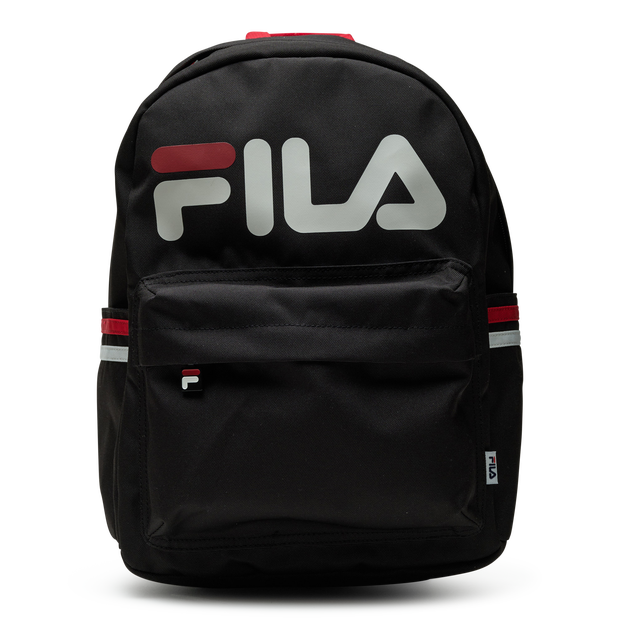 Fila Backpack - Unisex Bags