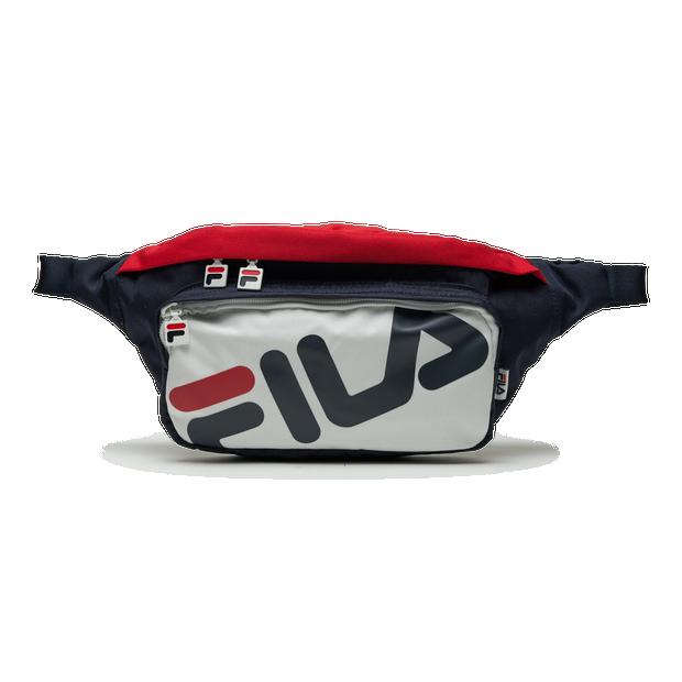 Fila Linear - Unisex Bags