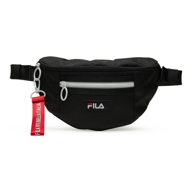 Fila Lettering - Unisex Bags