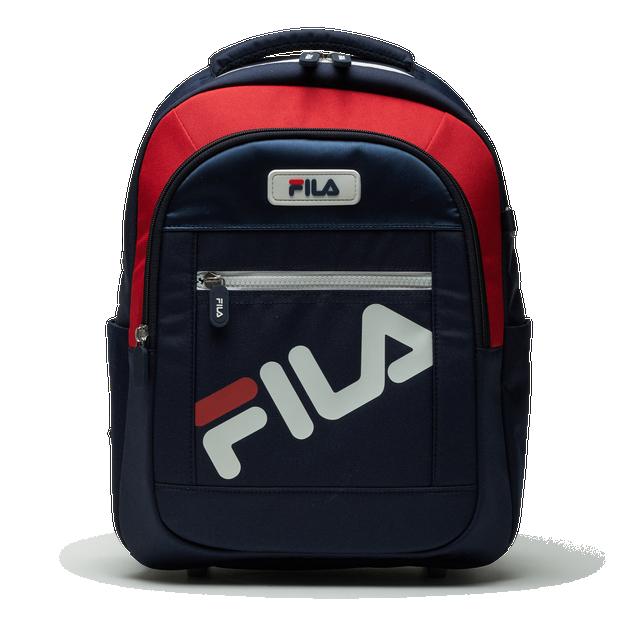 Fila Solid Ver - Unisex Bags