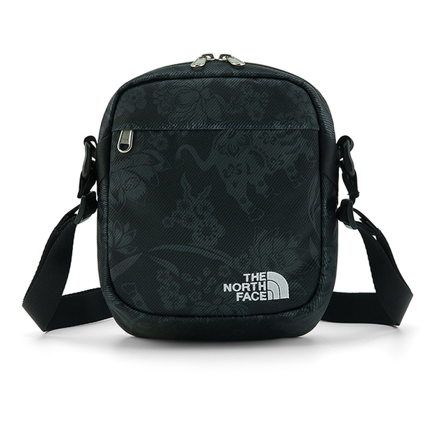The North Face Cny & Icon - Unisex Bags