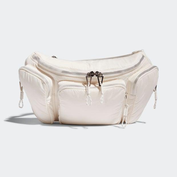 adidas x Ivy Park Fanny Pack - Unisex Bags
