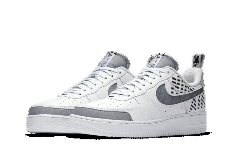 air force 1 hombre zapatillas