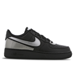 Nike Air Force 1 '07 X 3M - Men Shoes