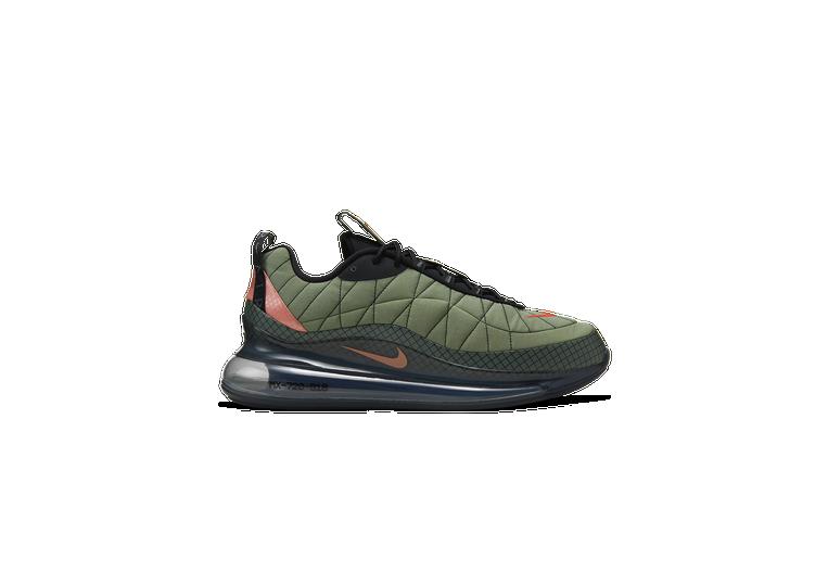 Almacén límite si puedes  Nike Air Max 720-818 @ Footlocker