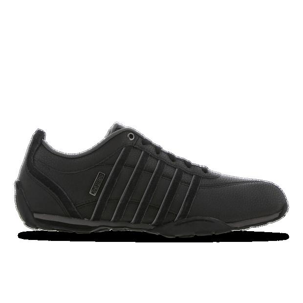 K-swiss Arvee 1.5 - Herren black Gr.49 02453-081-M