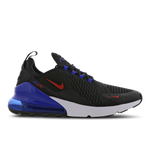 Nike Air Max 270 - Men Shoes