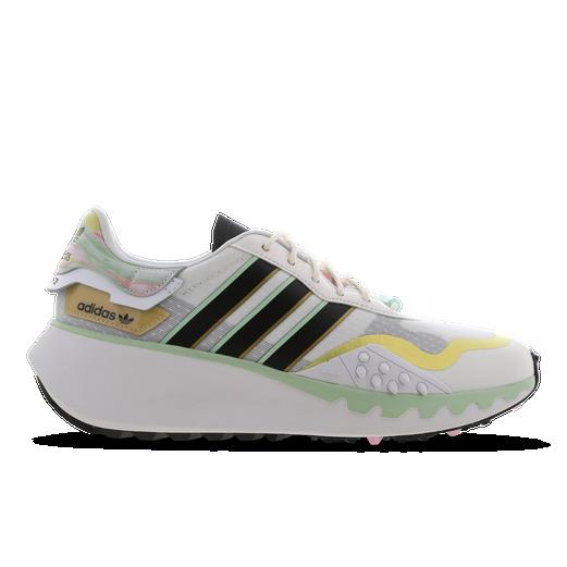 adidas Choigo Runner - Women Shoes - Image 1 of 6 Enlarged Image