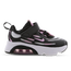 Nike Air Max Exosense - Baby Shoes
