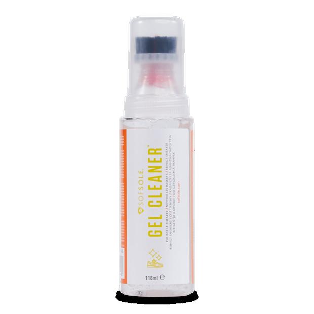 Sof Sole Gel Cleaner (grundpreis:: Eur 67,71 Je 1l) - Unisex multi Gr.OneSize 21443