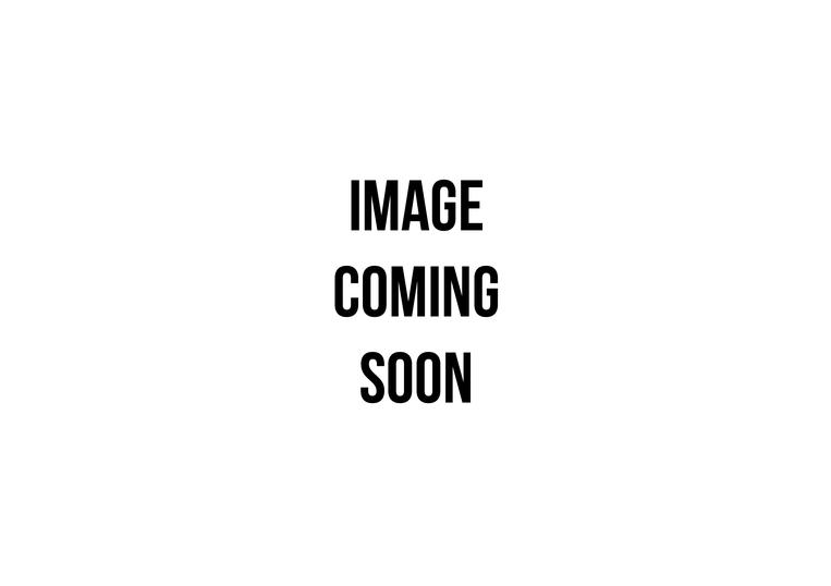 Nike M2k Tekno - Men Shoes