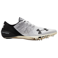 Under Armour Speedform Sprint Pro 2 - Men's - White / White