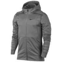 wholesale dealer 791dd 84504 Nike Hyperelite Winterized Hoodie ...
