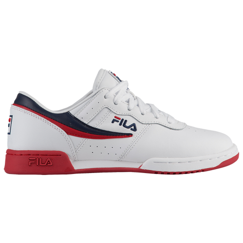 Fila Original Fitness - Women's