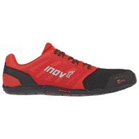 Inov-8 Bare-XF 210 V2 - Men's - Red / Black