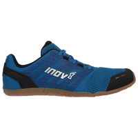 Inov-8 Bare-XF 210 V2 - Men's - Blue