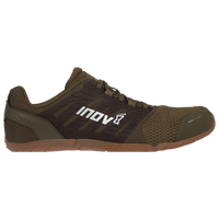 Inov-8 Bare-XF 210 V2 - Men's - Olive Green