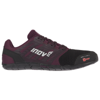 Inov-8 Bare-XF 210 V2 - Women's - Black / Purple