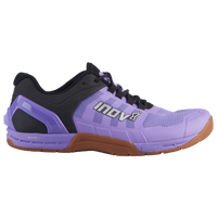 Inov-8 F-Lite 290 - Women's - Purple
