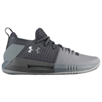 e3a45eedd32 Sale In Store and Online Shoes Basketball Under Armour