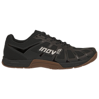 Inov-8 F-Lite 235 - Women's - Black
