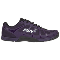 Inov-8 F-Lite 235 - Women's - Purple