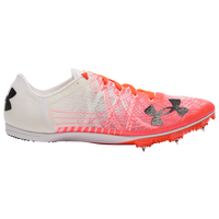 Under Armour Speedform Miler Pro 2 - Men's - Red