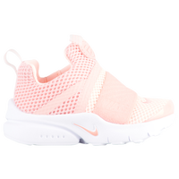wholesale dealer 35c6e 417a0 Nike Presto Extreme - Girls' Toddler