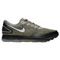 9330c753602 Nike Zoom All Out Low 2 - Men s - Running - Shoes - Atmosphere Grey ...
