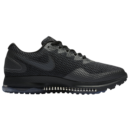 Nike Zoom All Out Low 2 Women's Black/Dark Grey/Anthracite 0036004