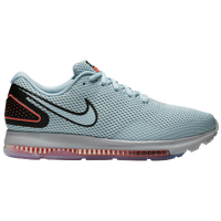 Nike Zoom All Out Low 2 - Women's