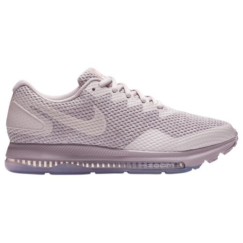 Nike Zoom All Out Low 2 Women's Particle Rose/Particle Rose/Barely Rose 0036601