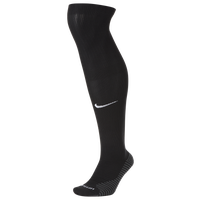 Nike Squad OTC Socks - Black