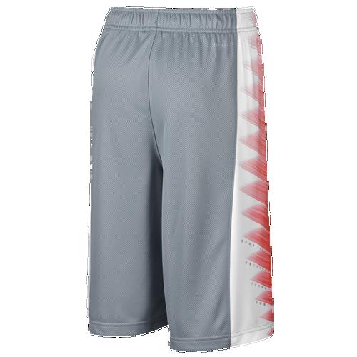 Nike Elite Wing Shorts - Boys' Grade School