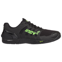 Inov-8 F-Lite G 290 - Women's - Black