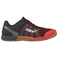 Inov-8 F-Lite 260 - Women's - Red / Black