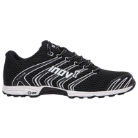 Inov-8 F-Lite 230 - Women's - Black