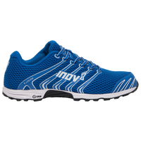 Inov-8 F-Lite 230 - Women's - Blue