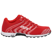 Inov-8 F-Lite 230 - Women's - Red