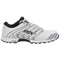 Inov-8 F-Lite 230 - Women's - White