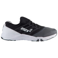 Inov-8 F-Train 240 - Women's - Black / Grey