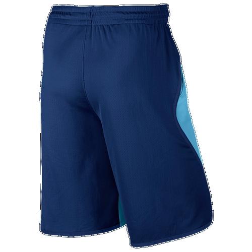 c6326c288032e0 Jordan Flight Victory Shorts - Men s - Basketball - Clothing - Bluecap Deep  Royal Blue Bluecap
