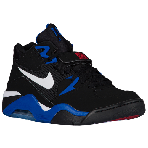 nike air force 180 - mens