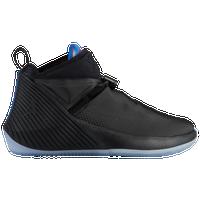 86040366b353d1 Basketball Shoes