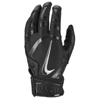 Nike Huarache Elite Batting Gloves - Men's - Black