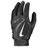 Nike Hyperdiamond Pro Batting Gloves - Women's - Black