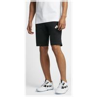 d59b90805ebe65 Nike Advance 15 Knit Shorts - Men s - Casual - Clothing - White